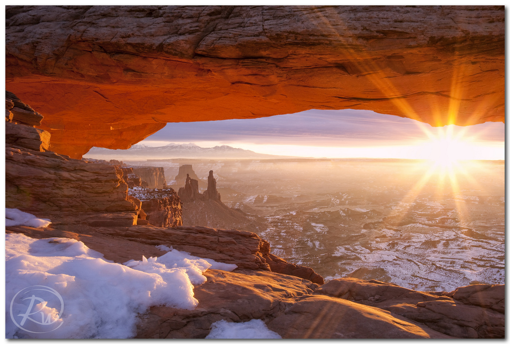 Epic Locations Of The Usa The Natural Wonders The Art
